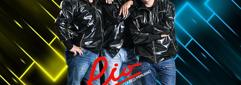 Grupo Rio